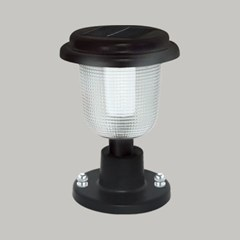 LED 태양광 잔디등 볼라드 B105 2_(2096173)