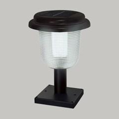 LED 태양광 잔디등 볼라드 B105 3_(2096172)
