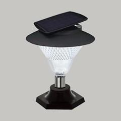 LED 태양광 잔디등 볼라드 B109 2_(2096167)