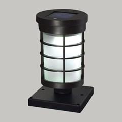 LED 태양광 잔디등 볼라드 B111 3_(2096164)