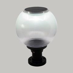LED 태양광 잔디등 볼라드 B513 1_(2096157)