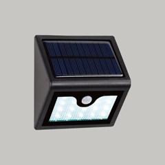 LED 태양광 센서 벽등 W507 1_(2096149)