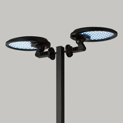 LED 태양광 가로등 S101 2_(2096144)