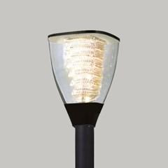 LED 태양광 가로등 S303 1_(2096141)