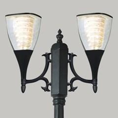 LED 태양광 가로등 S303 2_(2096140)