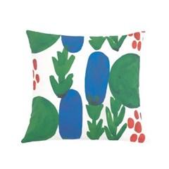 누키트 포레스트 쿠션 (50x50)