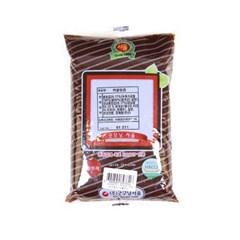 팥앙금 1kg 팥 적 붕어빵 호두과자 단팥빵 앙버터 양갱 만들기 재료