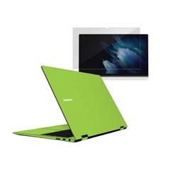 갤럭시북 프로 360 15인치 스타일가드 액정필름