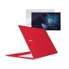 갤럭시북 프로 15인치 스타일가드 액정보호필름