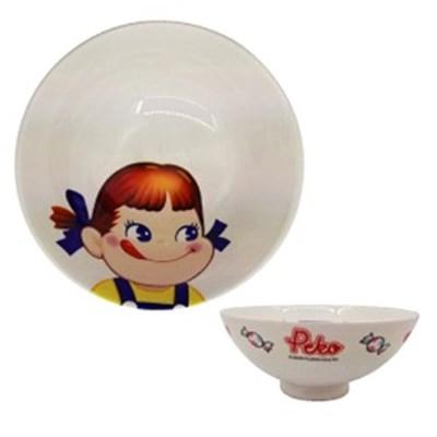 페코 공기 대접 밥그릇 국그릇 예쁜그릇 소품