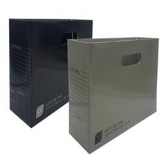 오피스존 DS 문서보관상자 화일박스 서류보관 종이상자 서류함