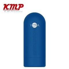 [더바붐샵] KMP 유이라 REV.1 재활용 홀컵