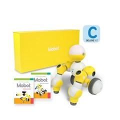 코딩로봇 마봇: C 디럭스키트