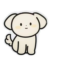 비마이펫 리리 강아지 그립톡