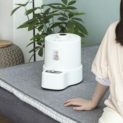 대원 냉온수매트 냉수매트 온수매트