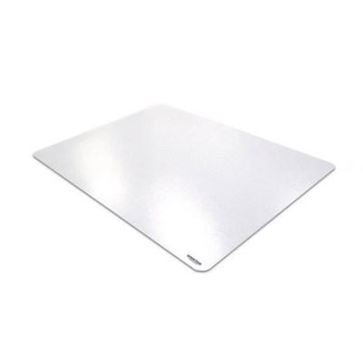 윈스타 반투명 데스크매트 모음 테이블매트 책상패드 고무판