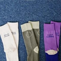 Draw A Day Socks