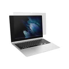 갤럭시북 프로 360 13인치 저반사 액정필름 1매