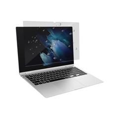 갤럭시북 프로 360 13인치 올레포빅 액정필름 1매