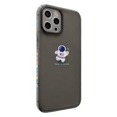 아이폰7플러스 일러스트 클리어 젤리 케이스 P597_(4092257)