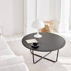 뉴하겐 원형 테이블