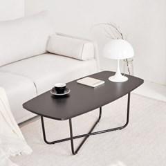 뉴하겐 사각 테이블