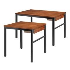 북유럽가구1464 수저통 테이블