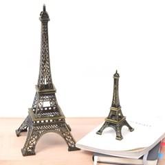 PARIS LA TOUR EIFFEL 엔틱 파리 에펠탑 32cm
