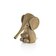 [Lucie Kaas] Baby Elephant-Dark (베이비 엘리펀트-다크)