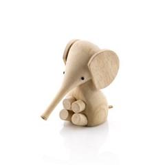 [Lucie Kaas] Baby Elephant-Light (베이비 엘리펀트-라이트)