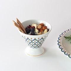 Dessert bowl_ fermata #1 디저트볼