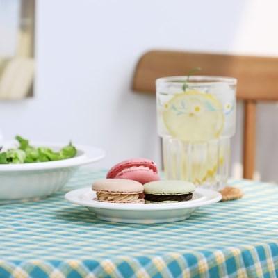 소린 접시(소) 앞접시 2color 택1p