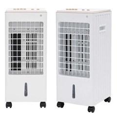 [고스] 타워형 아이스 냉풍기 GSI-FL2040 가정용 냉풍팬 선풍기