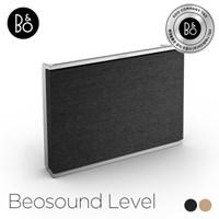 [공식수입]Beosound Level 블루투스 스피커_(2166080)