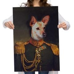 사진으로 재미있는 초상화포스터만들기 국왕컬렉션