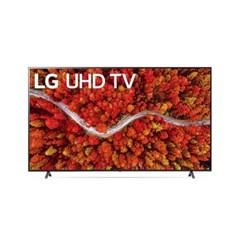 [LG] 21년형 75인치 4K TV 75UP8070PUA (배송비+관부가세 포함)