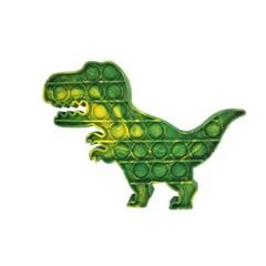 다양한모양 푸시팝 팝잇 (9)공룡