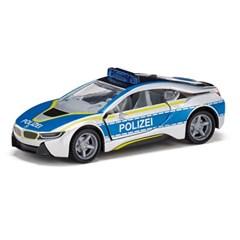 [시쿠] BMW i8 경찰차_(301872328)