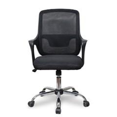 엘리브 베이 메쉬 사무용 책상 의자 ch070