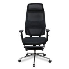 엘리브 뉴올 메쉬 사무용 책상 의자 ch065