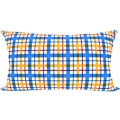 30 Madras Cushion