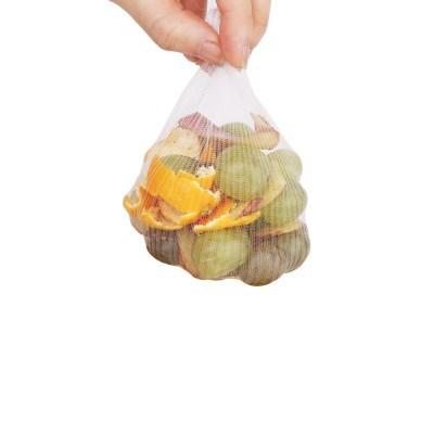 싱크대거름망 음식물쓰레기 배수구망 100매~500매