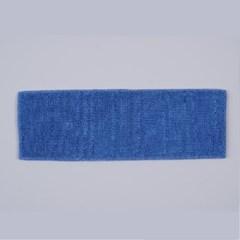 초극세사 루프 물걸레 10P 30x11 밀대 패드 리필사각색상렌덤