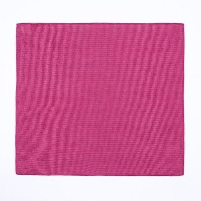 초극세사 국산 3M 원단 행주 걸레 그린 핑크 렌덤