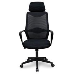 엘리브 오트 메쉬 사무용 책상 의자 ch066