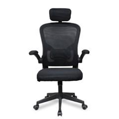 엘리브 어나더 메쉬 사무용 책상 의자 ch068