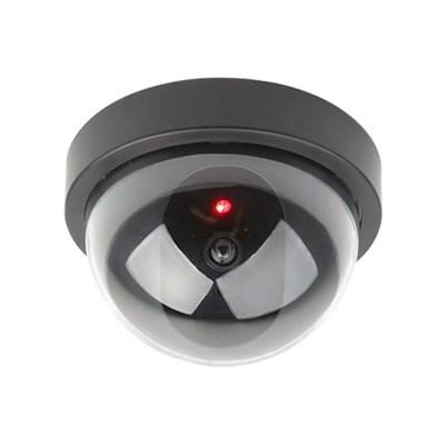 모형cctv 감시카메라 일반형 돔카메라