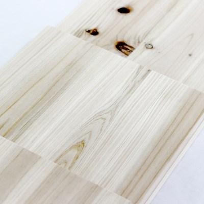 삼나무 원목 가로판
