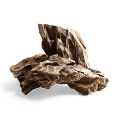 미미네스톤 세척 황호석 3kg 전후 (크기모양랜덤)_(1302207)