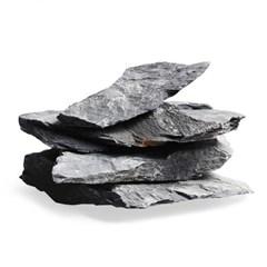 미미네스톤 세척 판석 5kg 전후 (크기모양랜덤)_(1302204)